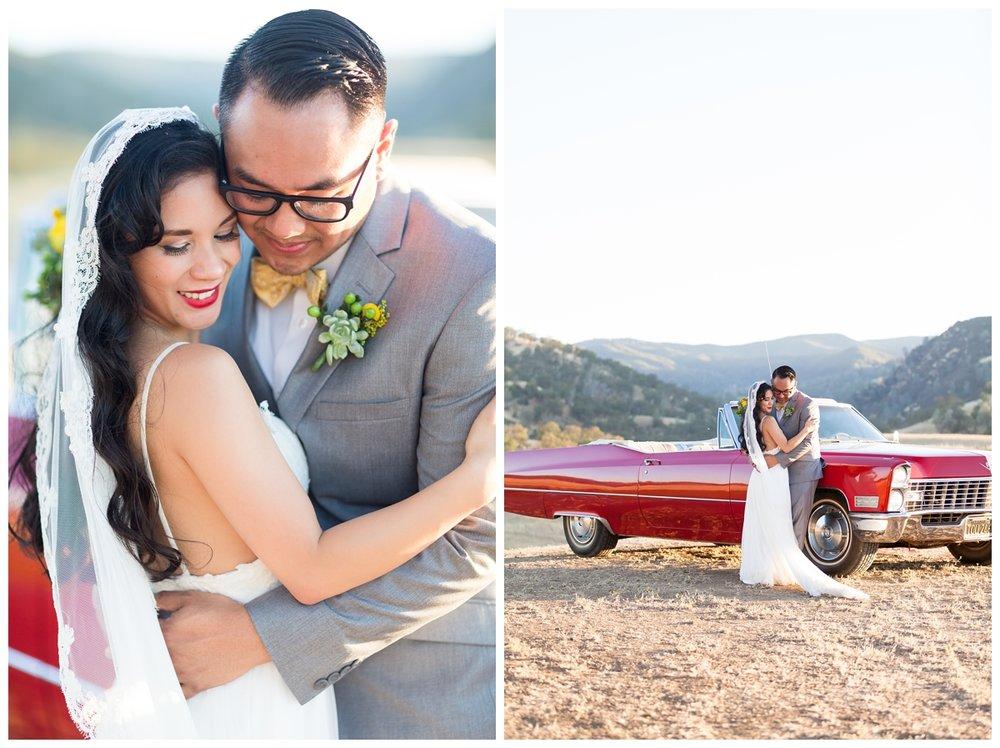Taber-Ranch-Wedding-Capay-California-Photographer_1539.jpg