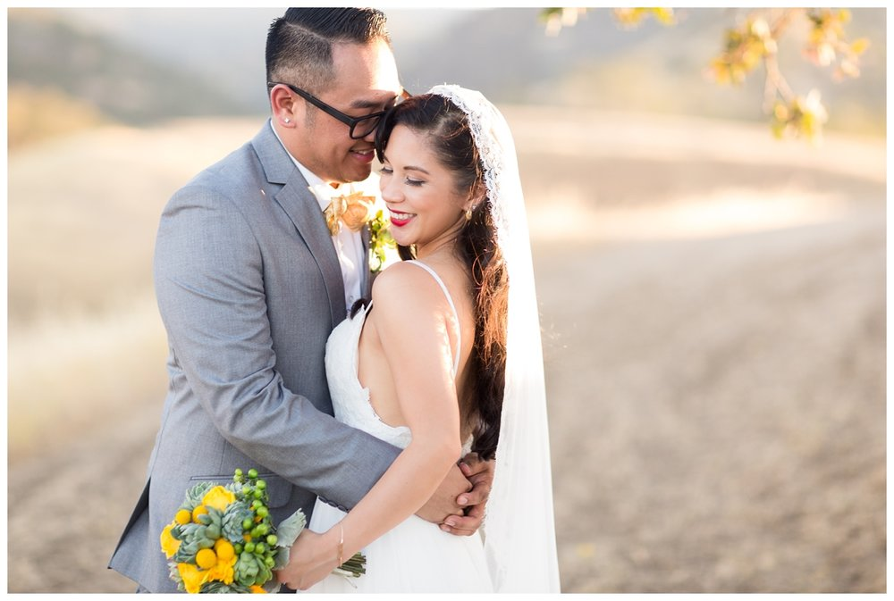 Taber-Ranch-Wedding-Capay-California-Photographer_1535.jpg