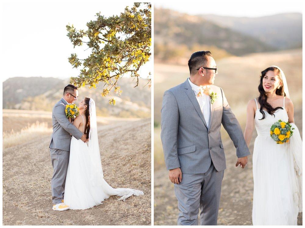 Taber-Ranch-Wedding-Capay-California-Photographer_1542.jpg