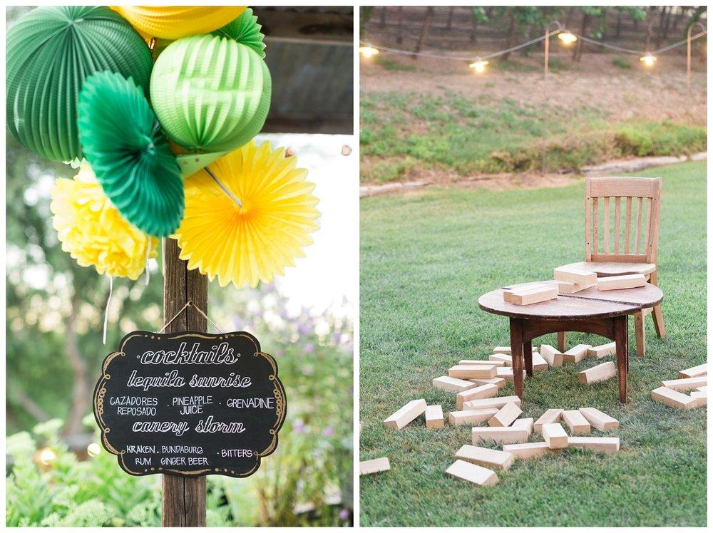 Taber-Ranch-Wedding-Capay-California-Photographer_1547.jpg