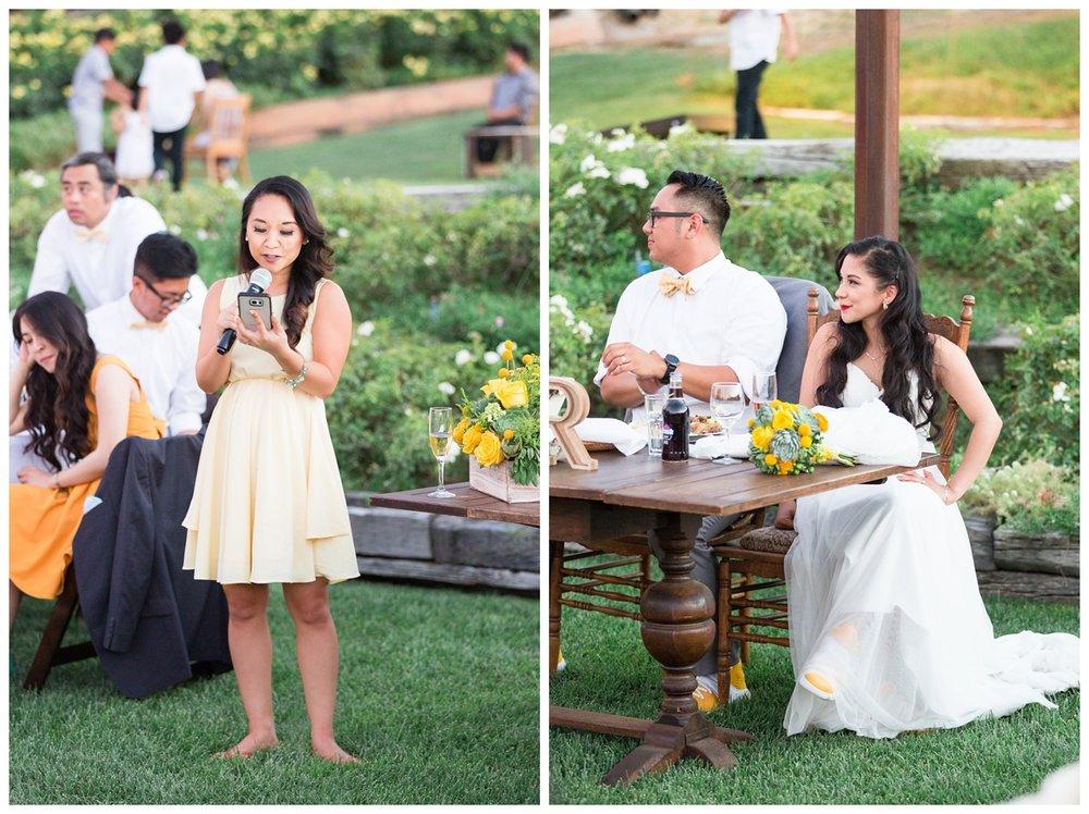 Taber-Ranch-Wedding-Capay-California-Photographer_1550.jpg