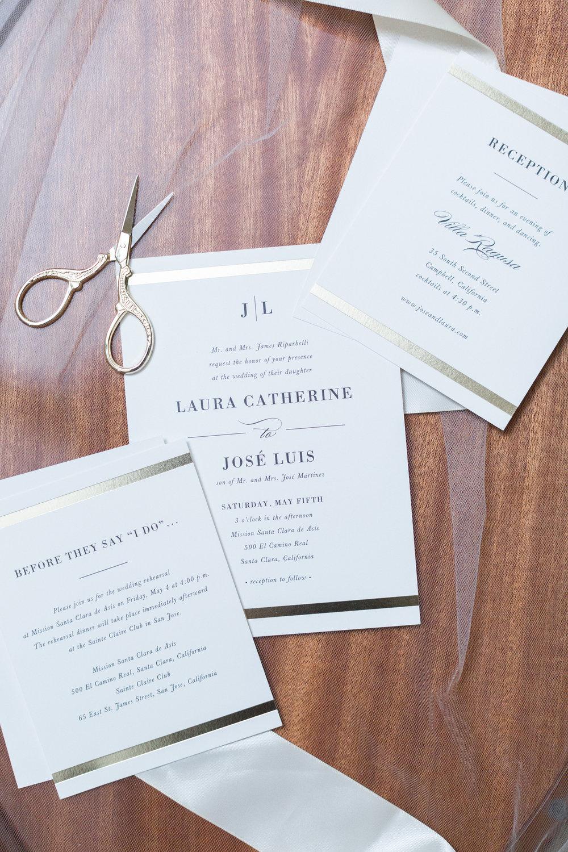 Mission-Santa-Clara-Wedding-Photographer-14.jpg