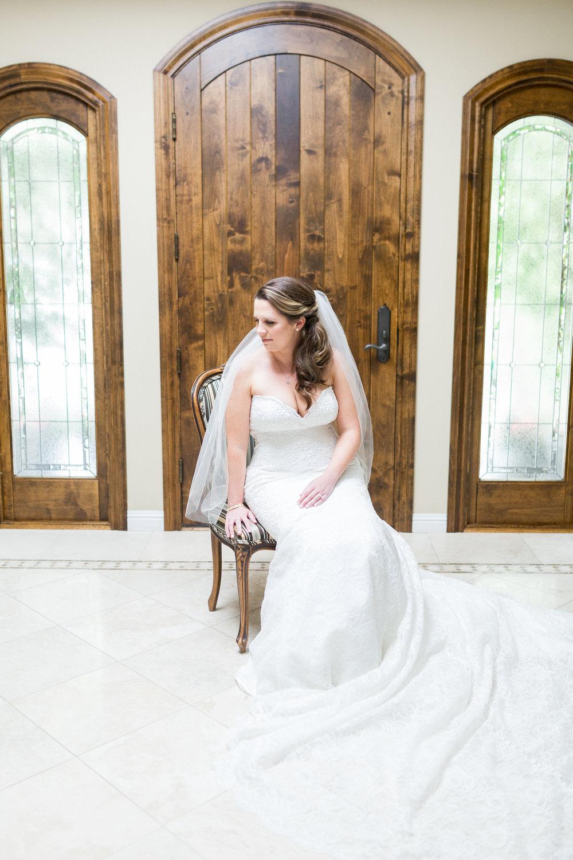 Mission-Santa-Clara-Wedding-Photographer-33.jpg