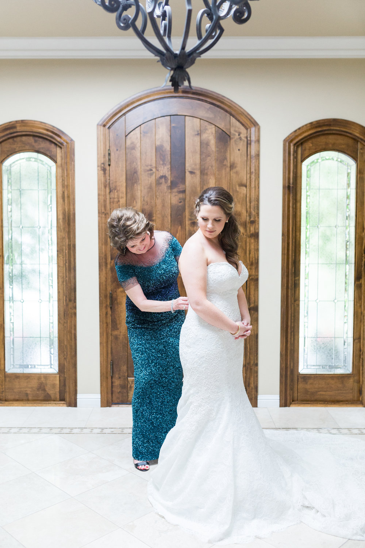 Mission-Santa-Clara-Wedding-Photographer-29.jpg