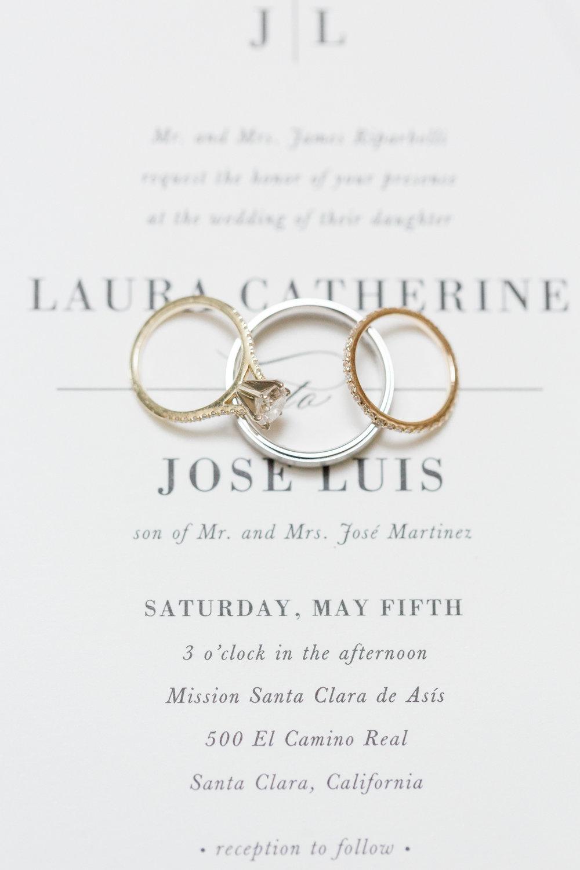 Mission-Santa-Clara-Wedding-Photographer-6.jpg