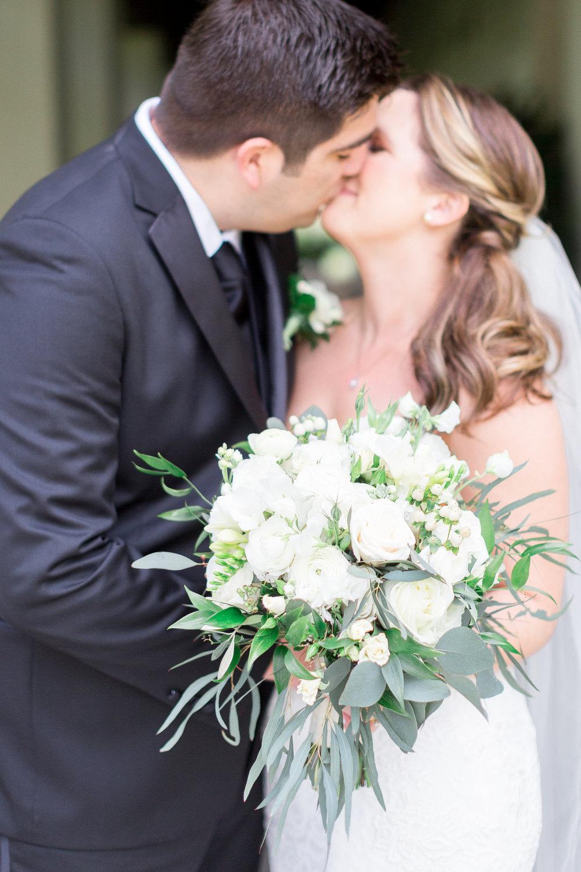 Mission-Santa-Clara-Wedding-Photographer-62.jpg