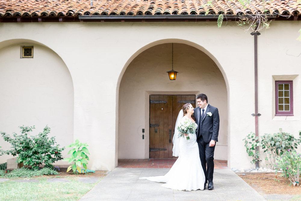 Mission-Santa-Clara-Wedding-Photos-12.jpg