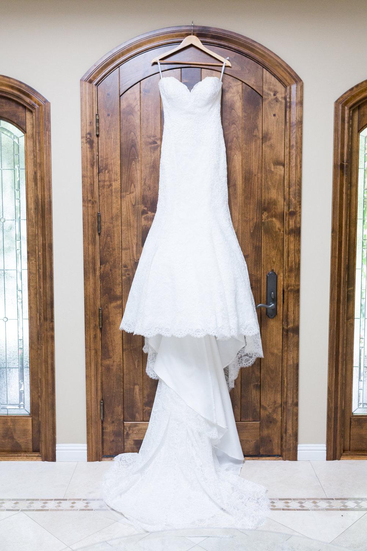 Mission-Santa-Clara-Wedding-Photographer-15.jpg
