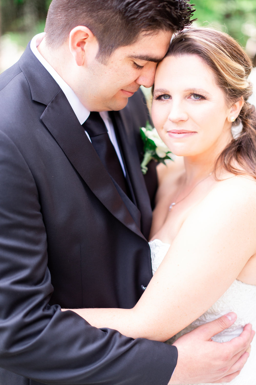 Mission-Santa-Clara-Wedding-Photos-1.jpg