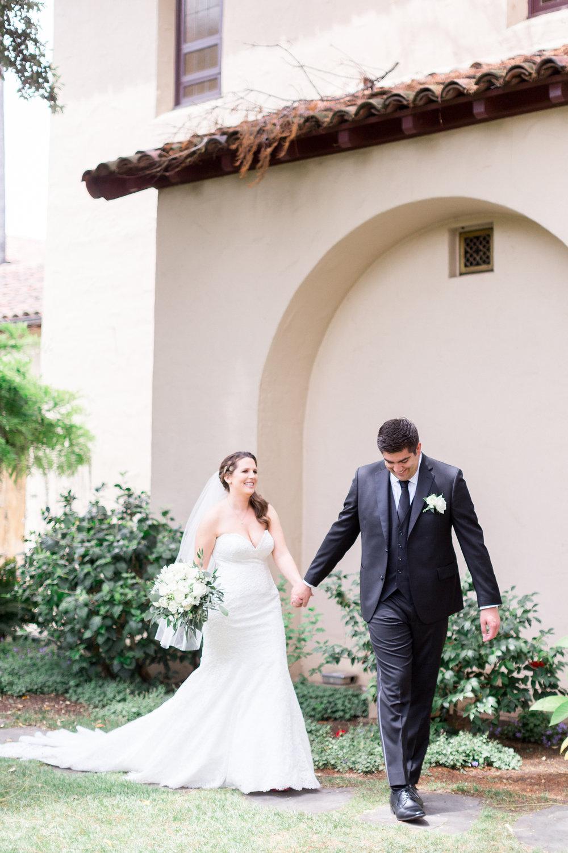 Mission-Santa-Clara-Wedding-Photographer-72.jpg
