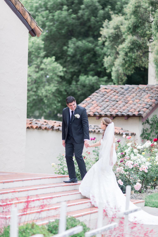 Mission-Santa-Clara-Wedding-Photographer-90.jpg