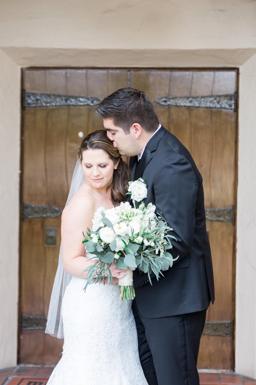 Mission-Santa-Clara-Wedding-Photographer-83.jpg