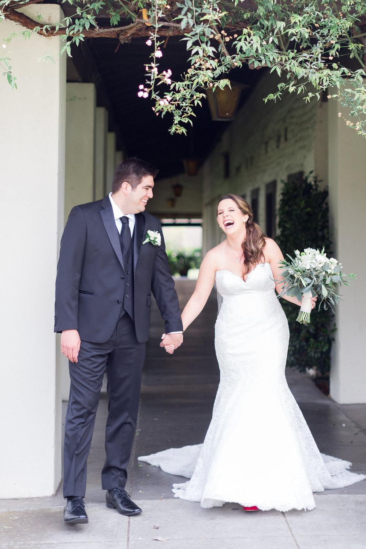 San-Jose-Wedding-Photographer-1-2.jpg