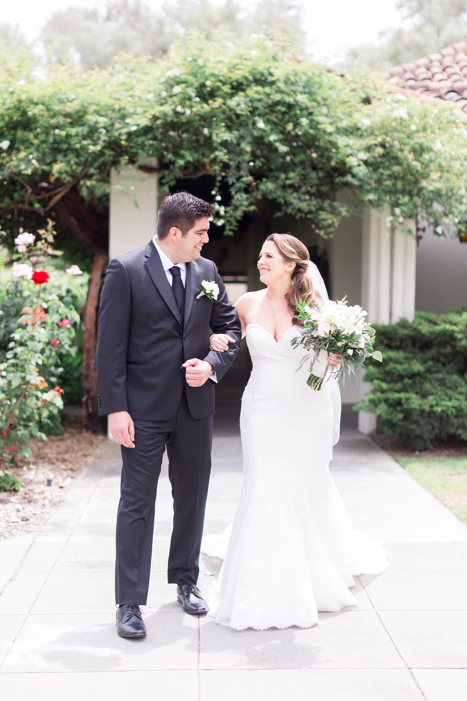 Mission-Santa-Clara-Wedding-Photographer-65.jpg