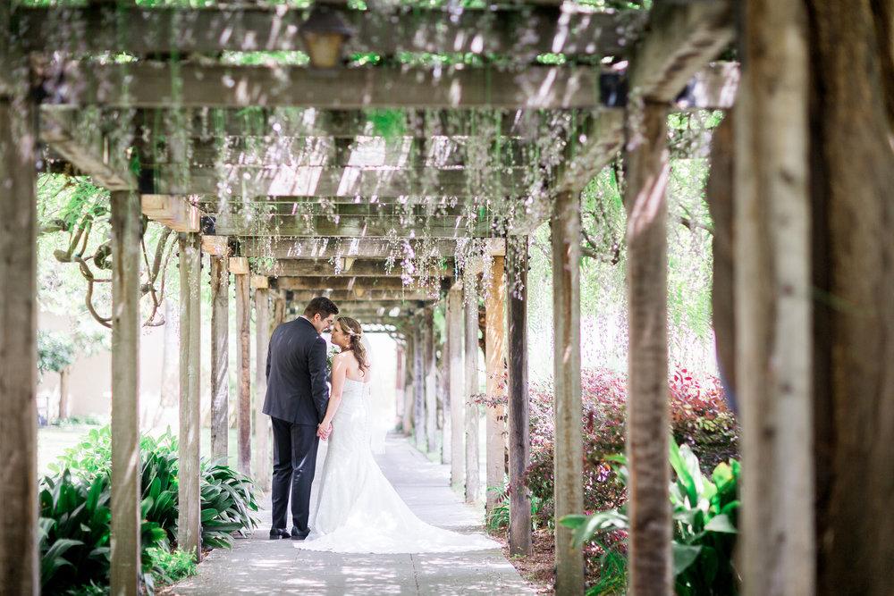 San-Jose-Wedding-Photographer-3.jpg