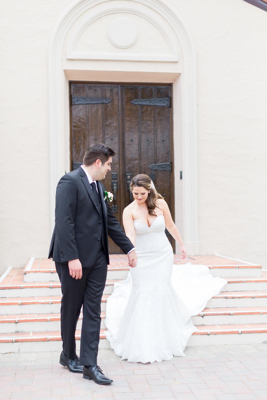 Mission-Santa-Clara-Wedding-Photographer-99.jpg