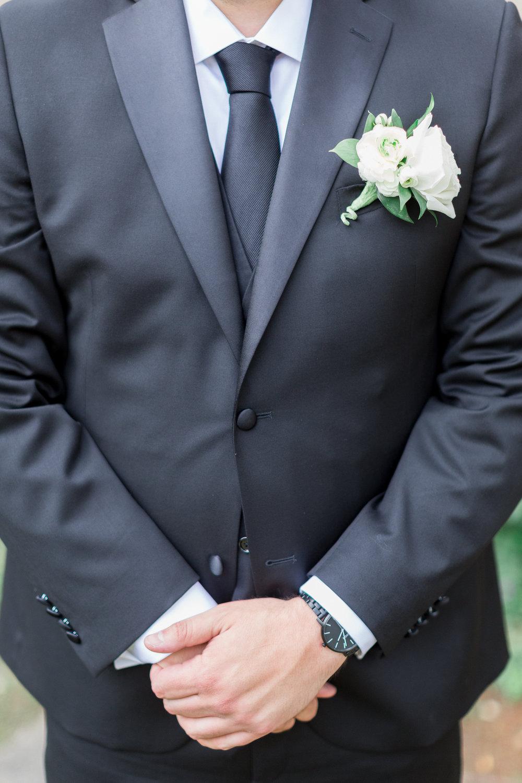 San-Jose-Wedding-Photographer-1-3.jpg