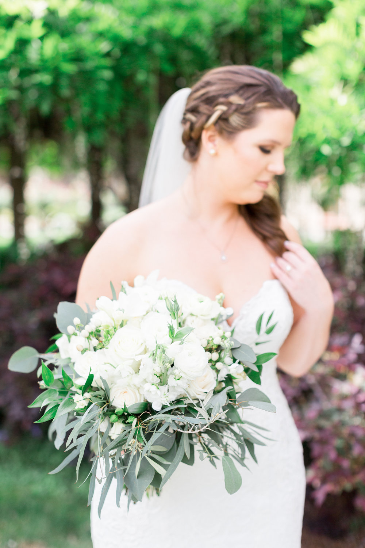Mission-Santa-Clara-Wedding-Photographer-127.jpg