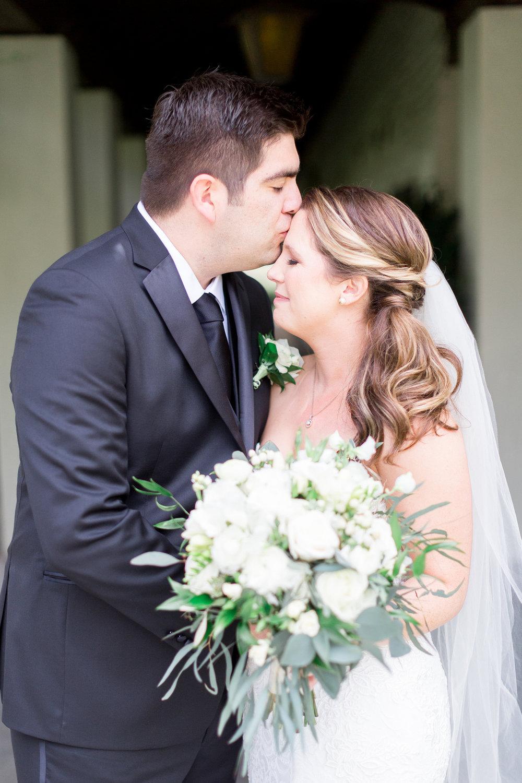 Mission-Santa-Clara-Wedding-Photographer-61.jpg