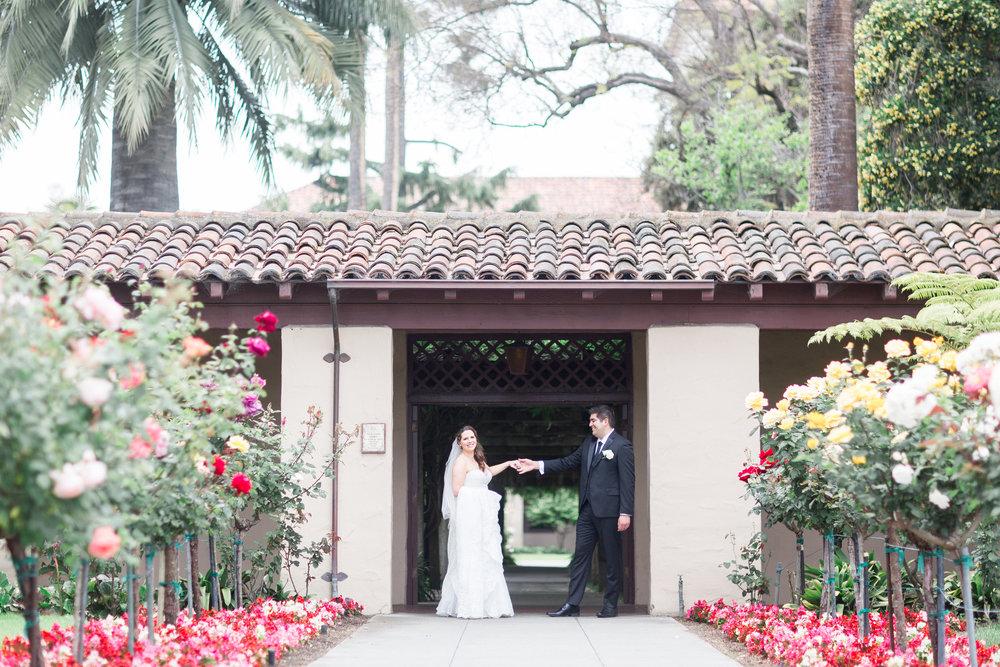Mission-Santa-Clara-Wedding-Photographer-86.jpg