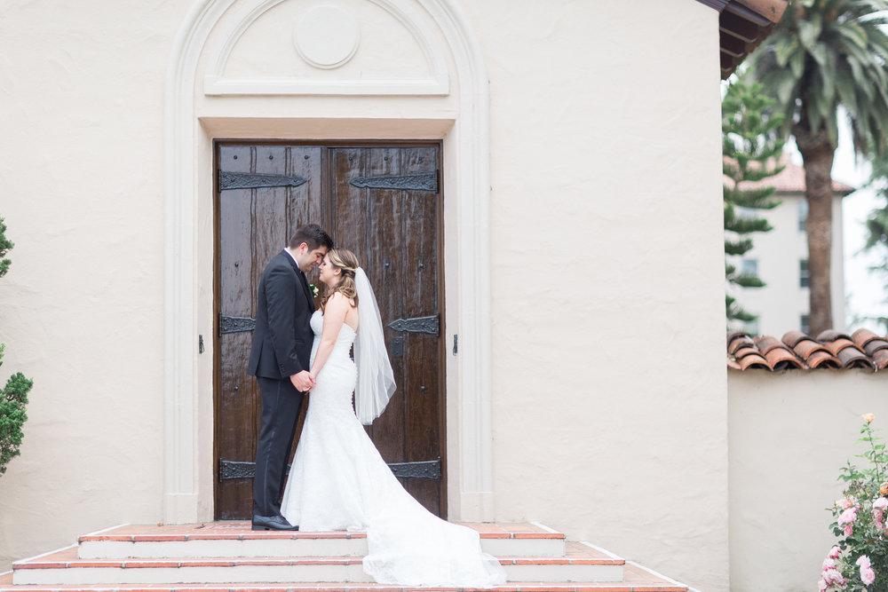 Mission-Santa-Clara-Wedding-Photographer-94.jpg