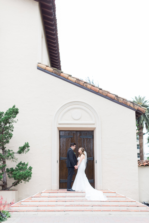 Mission-Santa-Clara-Wedding-Photographer-97.jpg