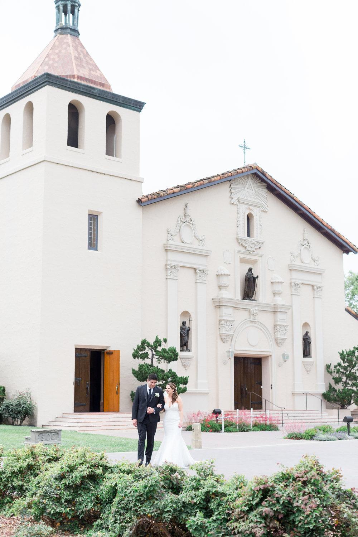 Mission-Santa-Clara-Wedding-Photographer-102.jpg