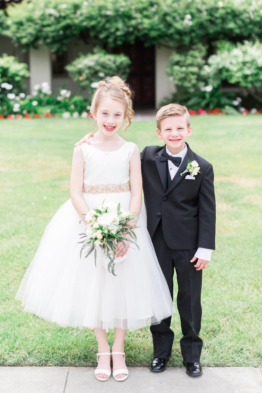 Mission-Santa-Clara-Wedding-Photographer-111.jpg
