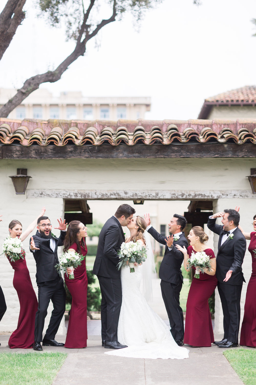 Mission-Santa-Clara-Wedding-Photographer-109.jpg