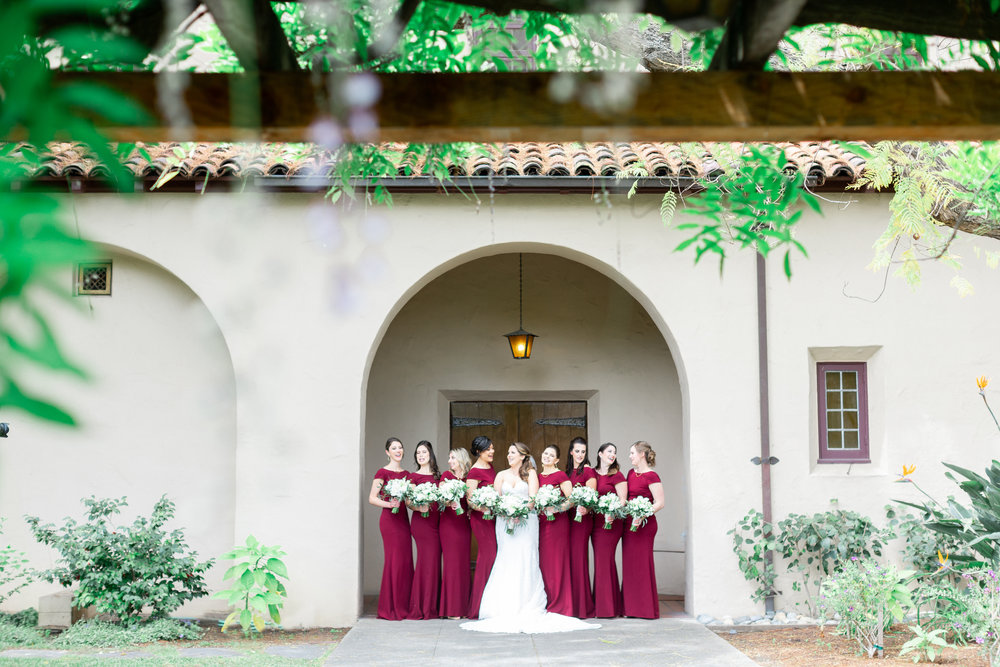 Mission-Santa-Clara-Wedding-Photos-13.jpg