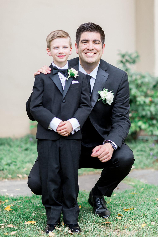 Mission-Santa-Clara-Wedding-Photographer-125.jpg