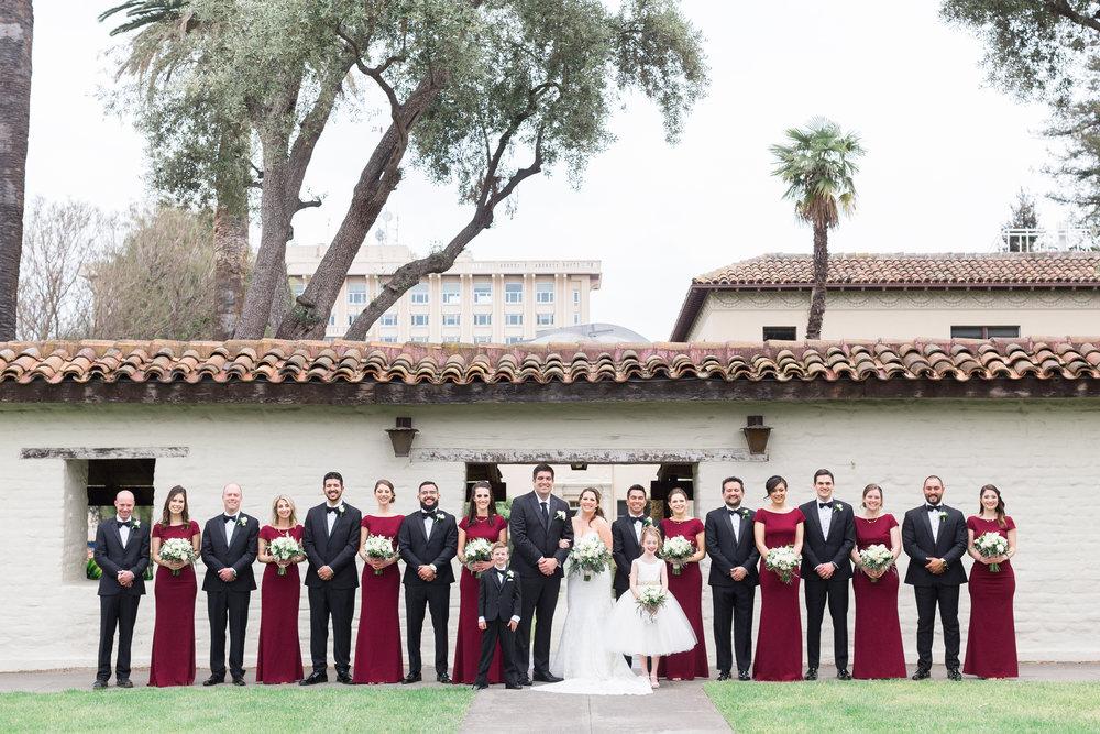 Mission-Santa-Clara-Wedding-Photographer-107.jpg