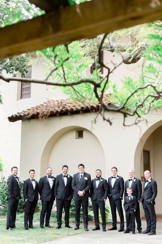 Mission-Santa-Clara-Wedding-Photographer-134.jpg