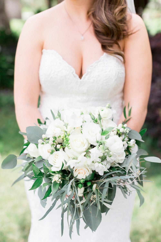 Mission-Santa-Clara-Wedding-Photographer-126.jpg
