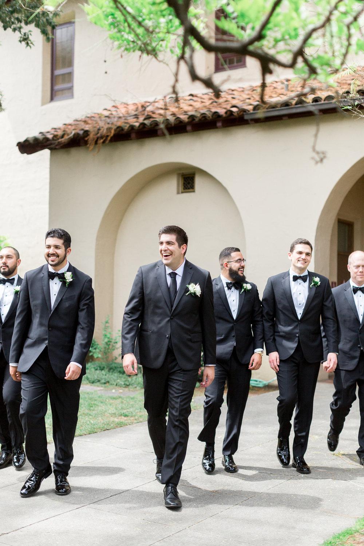 Mission-Santa-Clara-Wedding-Photographer-140.jpg