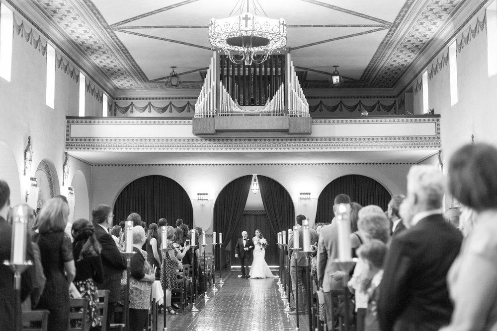 Mission-Santa-Clara-Wedding-Photographer-159.jpg