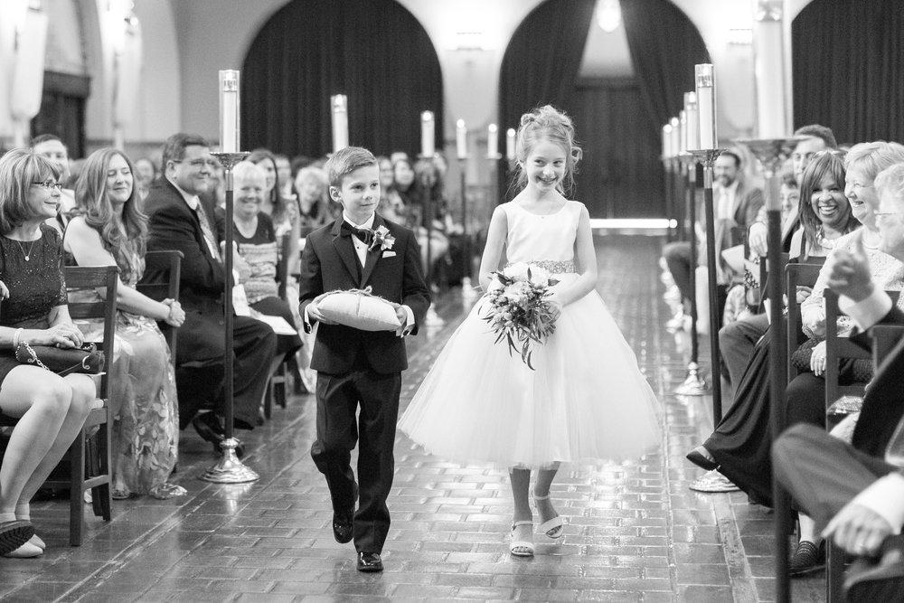 Mission-Santa-Clara-Wedding-Photographer-158.jpg