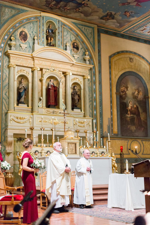 San-Jose-Wedding-Photographer-1-4.jpg