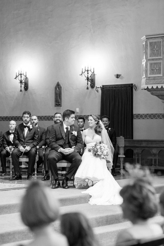 Mission-Santa-Clara-Wedding-Photographer-181.jpg
