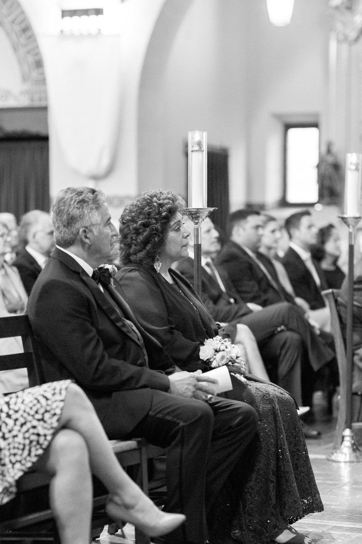 San-Jose-Wedding-Photographer-2-3.jpg
