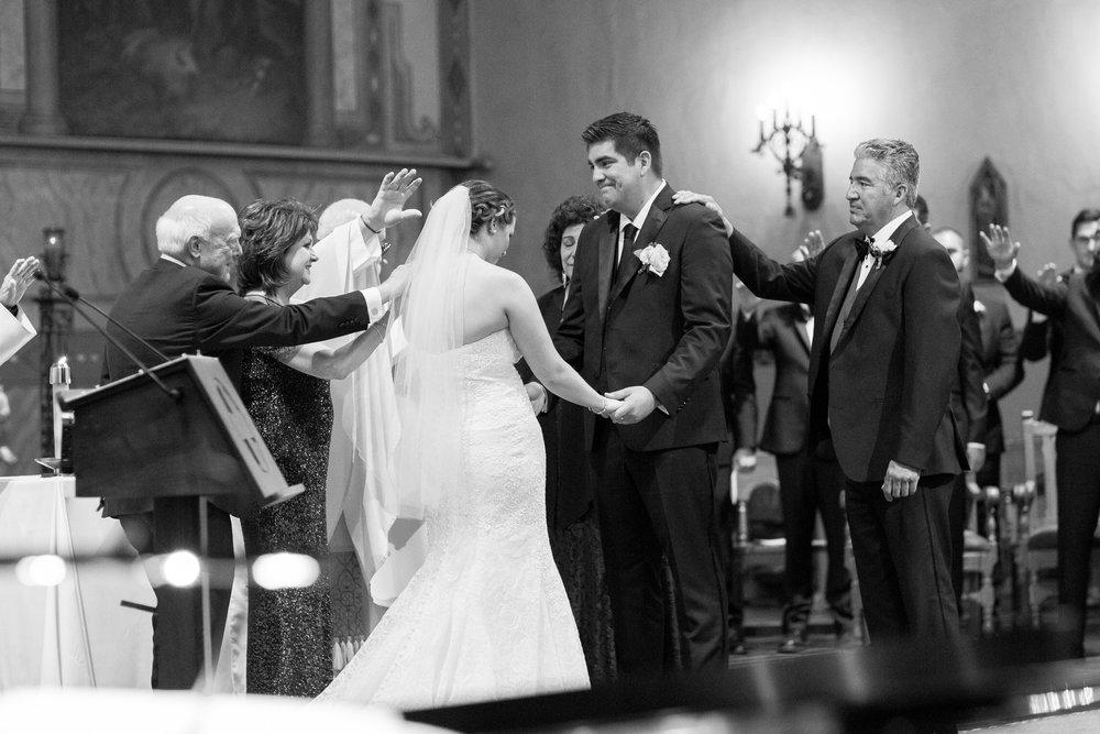 San-Jose-Wedding-Photographer-4.jpg