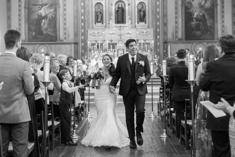 San-Jose-Wedding-Photographer-5.jpg