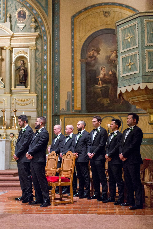 San-Jose-Wedding-Photographer-3-2.jpg
