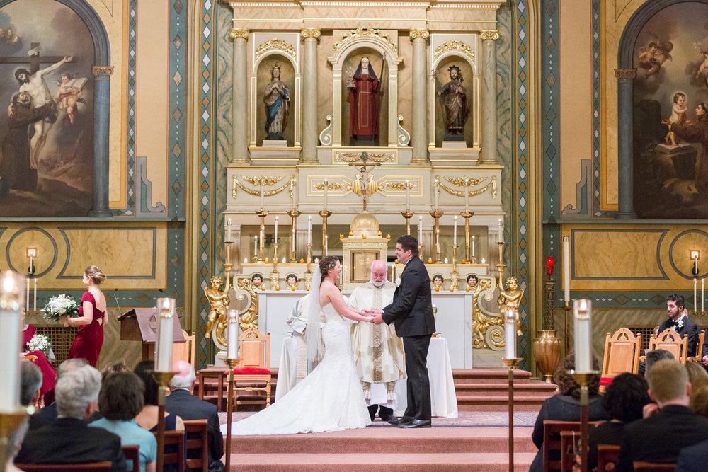 Mission-Santa-Clara-Wedding-Photographer-193.jpg