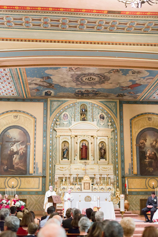Mission-Santa-Clara-Wedding-Photos-1-3.jpg