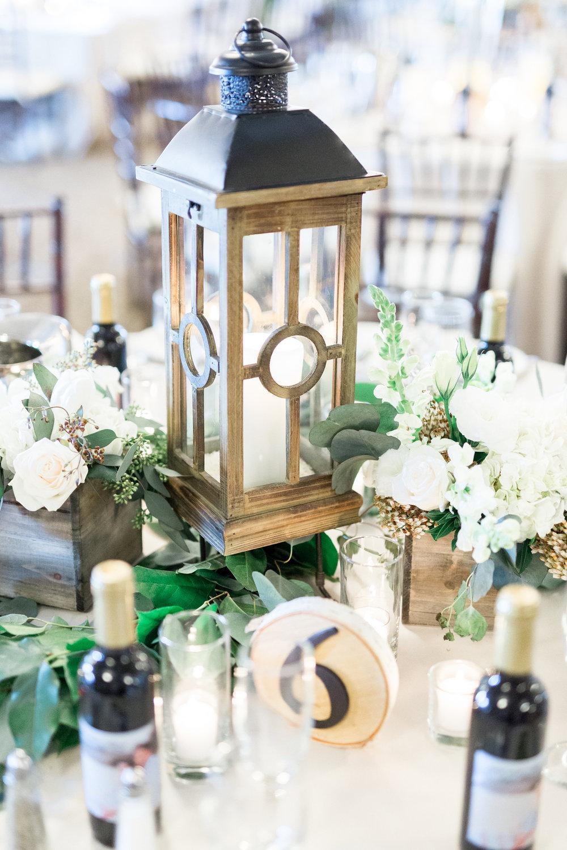 Mission-Santa-Clara-Wedding-Photographer-234.jpg