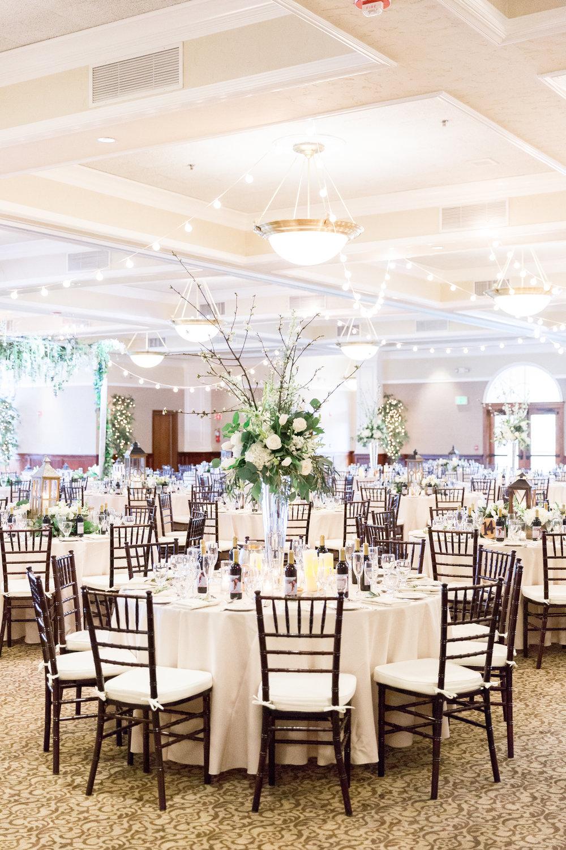 Mission-Santa-Clara-Wedding-Photographer-227.jpg