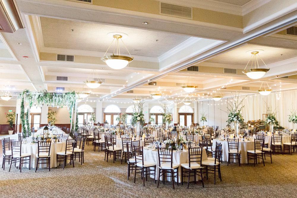 Mission-Santa-Clara-Wedding-Photographer-224.jpg
