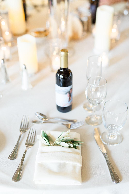 Mission-Santa-Clara-Wedding-Photographer-255.jpg