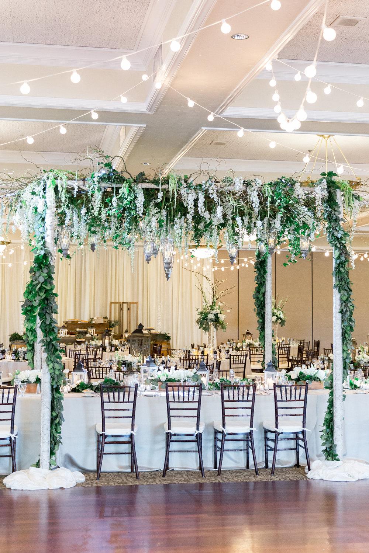 Mission-Santa-Clara-Wedding-Photographer-231.jpg